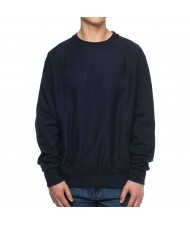 Custom Made Zega Apparel Basic Drop Shoulder Sweat Shirt