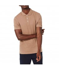 Custom Made Zega Apparel Technician Cut and Sew Polo T Shirt