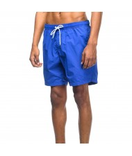 Custom Made Zega Apparel Basic Nylon Shorts