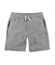 Custom Made Zega Apparel Basic Sweat Shorts