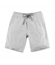 Custom Made Zega Apparel Cut and Sew Basic Panel Shorts