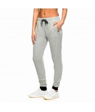 Custom Made Zega Apparel Basic Jogger Pant