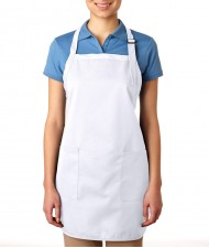 Cut and Sew Multi-Function Aprons