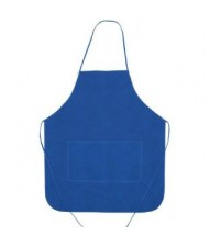 cut and sew Apron