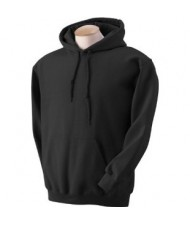 Custom Made Hoodies Zega Apparel Hoodies Manufacturer