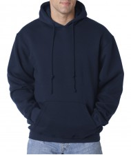 cut and sew Premium Hoodie Custom Made Hoodies Clothing Brand Manufacturer