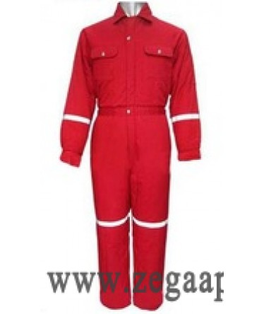 cut and sew Onesie