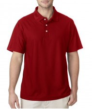 cut and sew Technician Polo