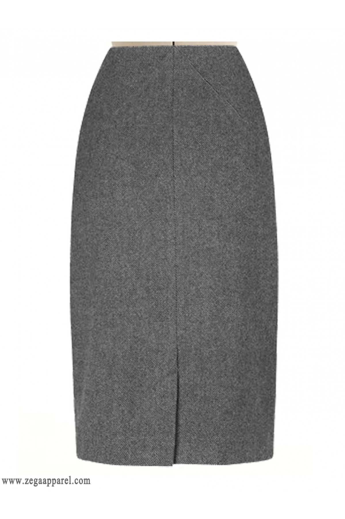 Skirts Cut And Sew Apparel Manufacturing Clothing Brand