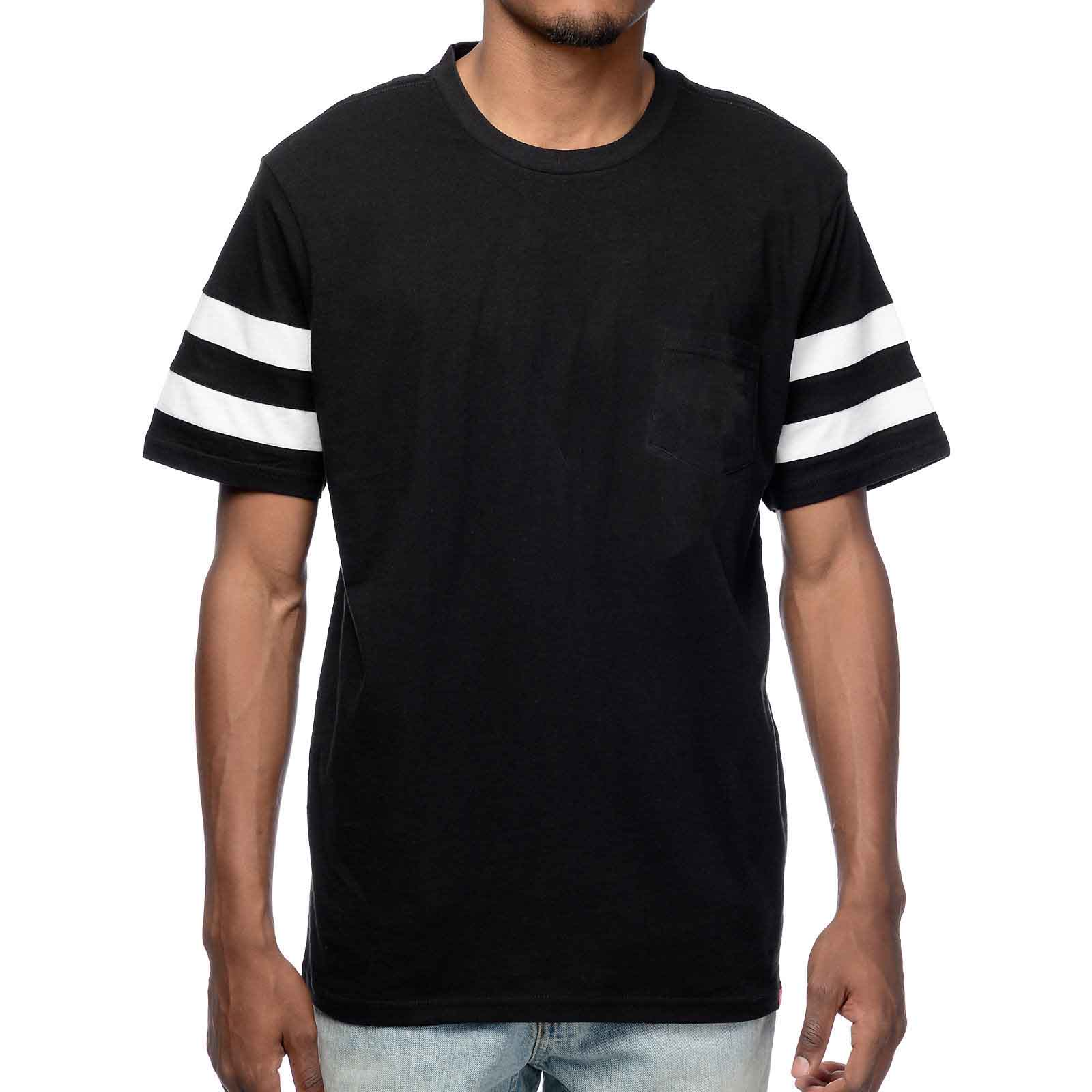 53684616 Custom Cut and Sew T-shirts Manufacturers and Contractors | Zega Apparel
