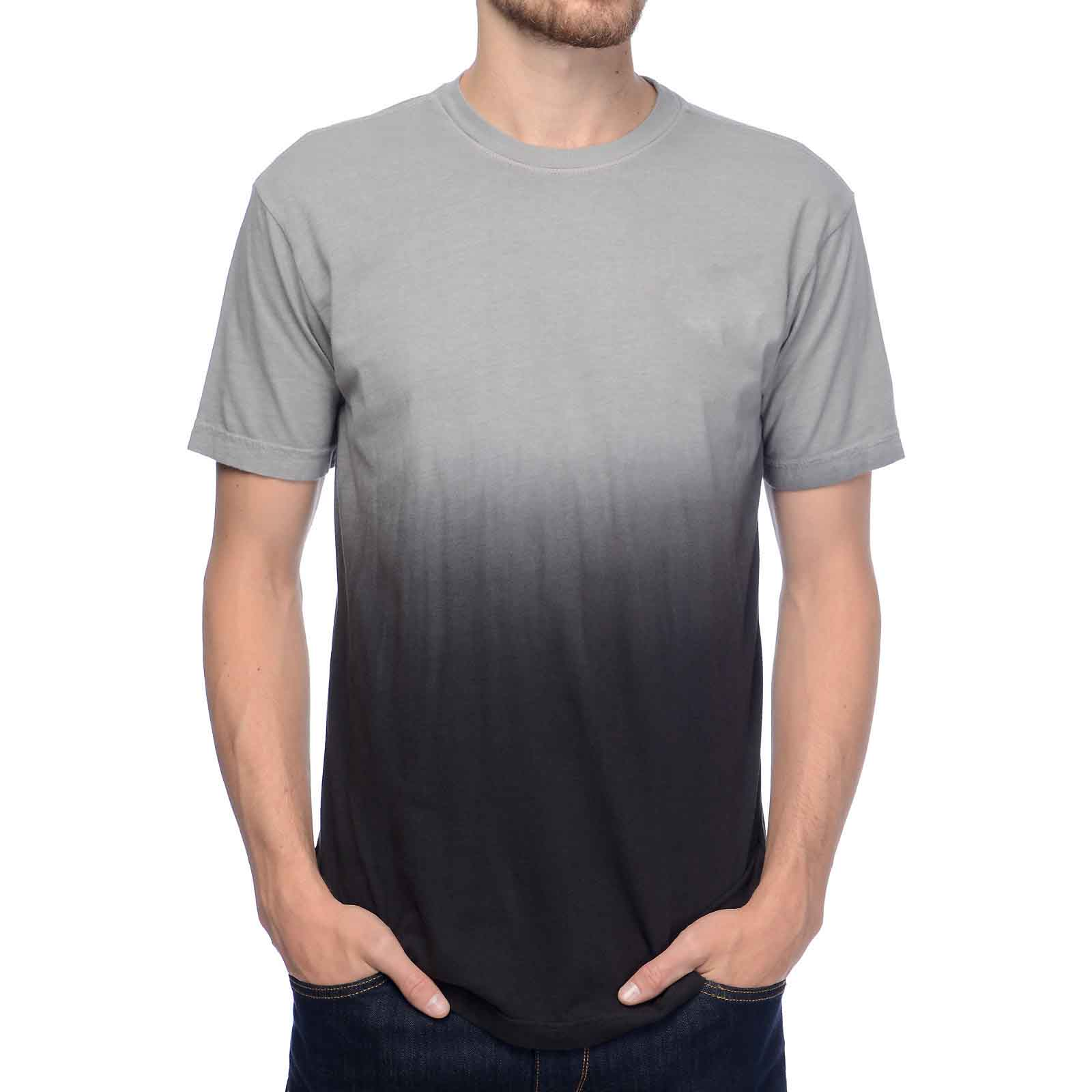 Custom Cut and Sew T-shirts Manufacturers and Contractors