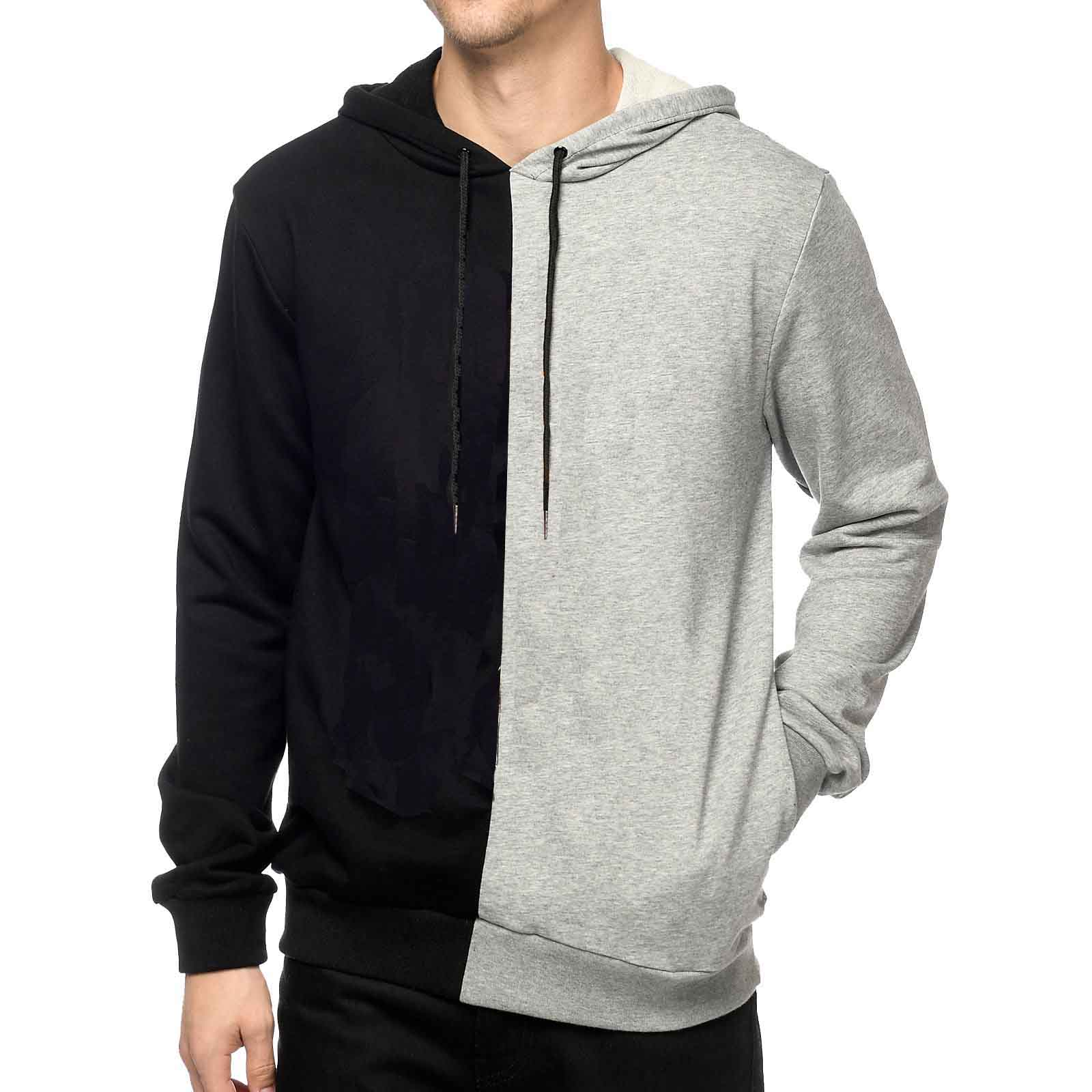 cut and sew hoodie manufacturers custom hoodie manufacturers