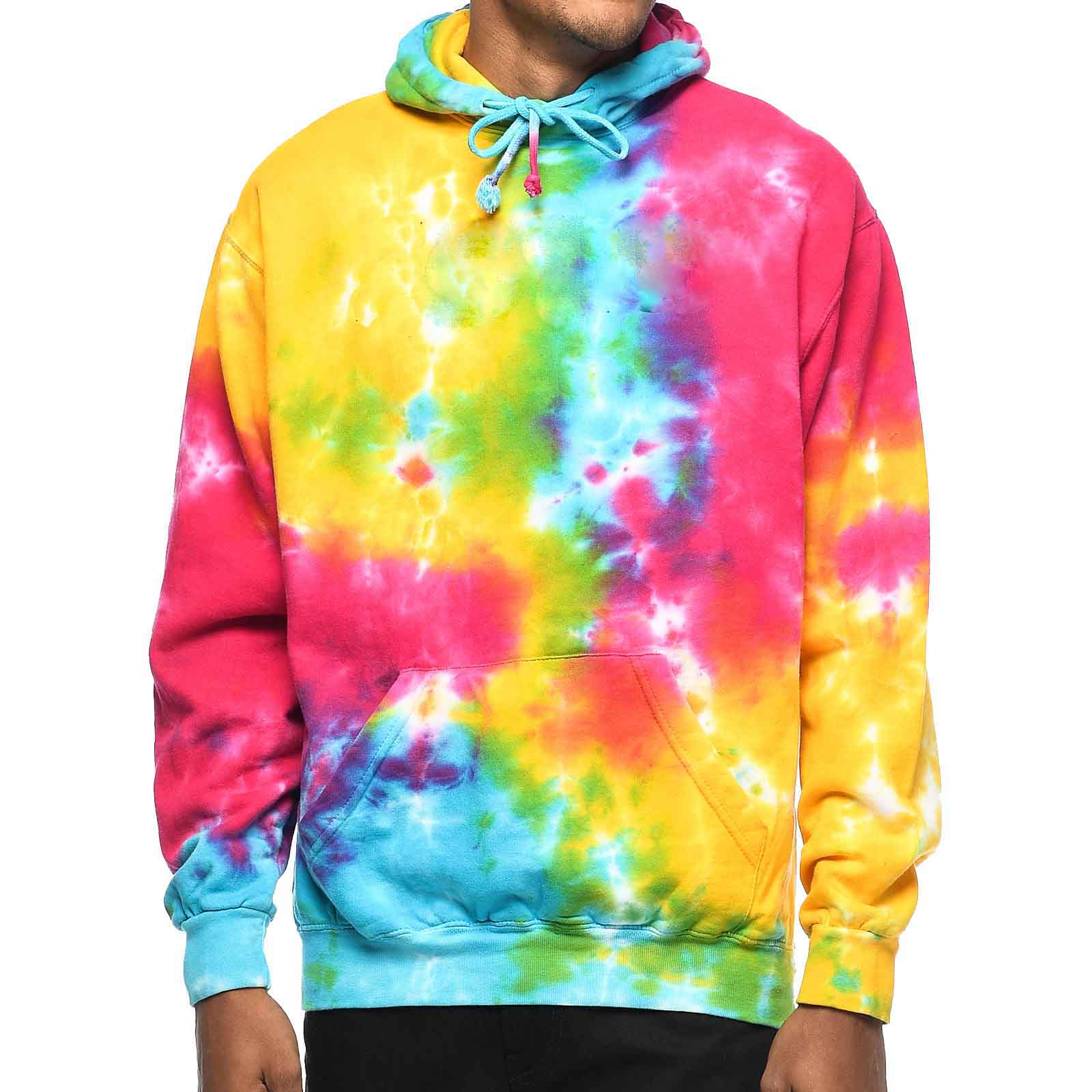 Custom Cut and Sew Hoodie Manufacturers and Contractors