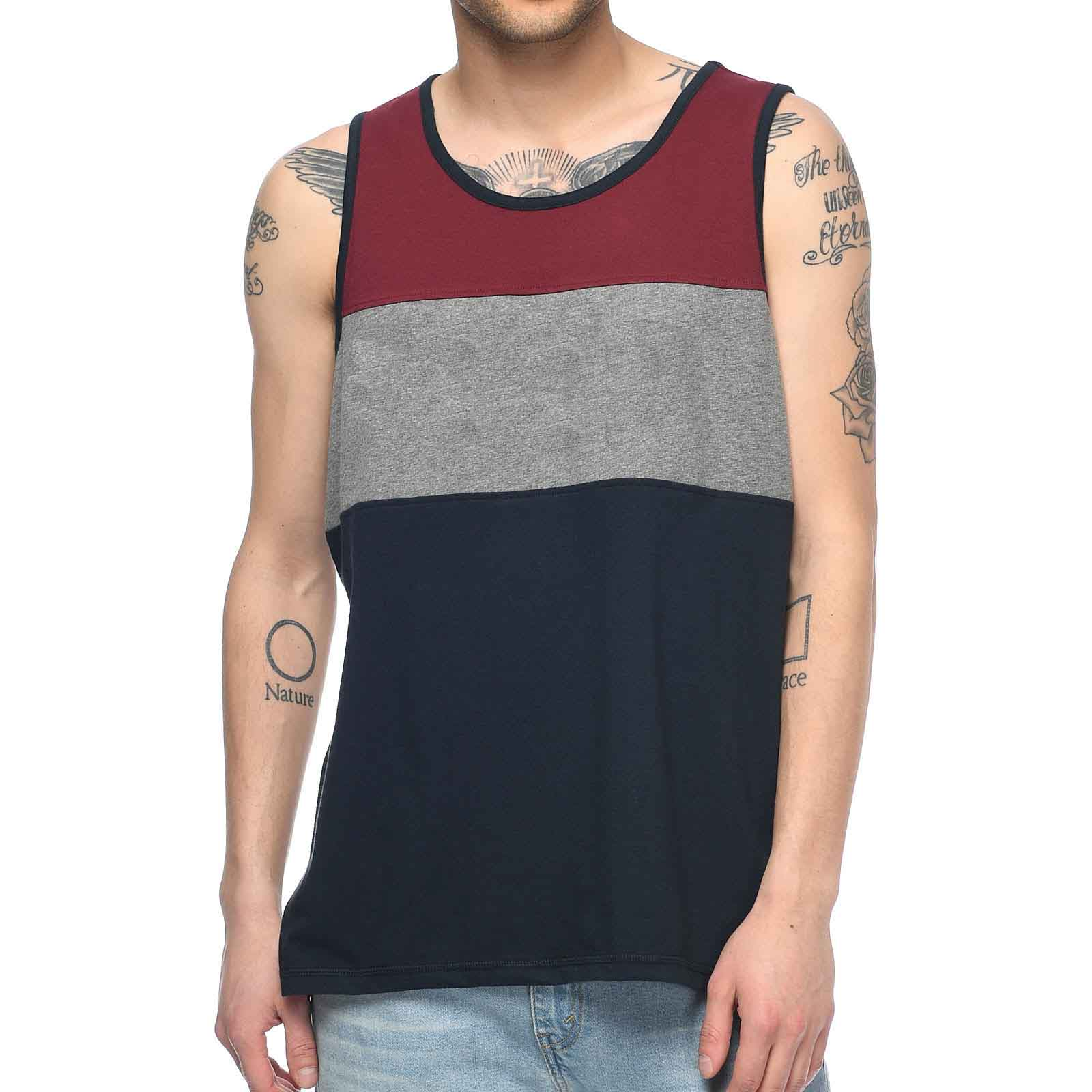 Design Your Own Sleeveless T Shirt Uk Bcd Tofu House