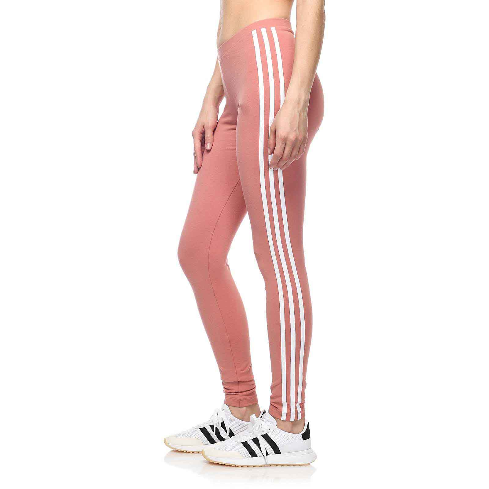Custom Cut and Sew Leggings Manufacturers and Contractors