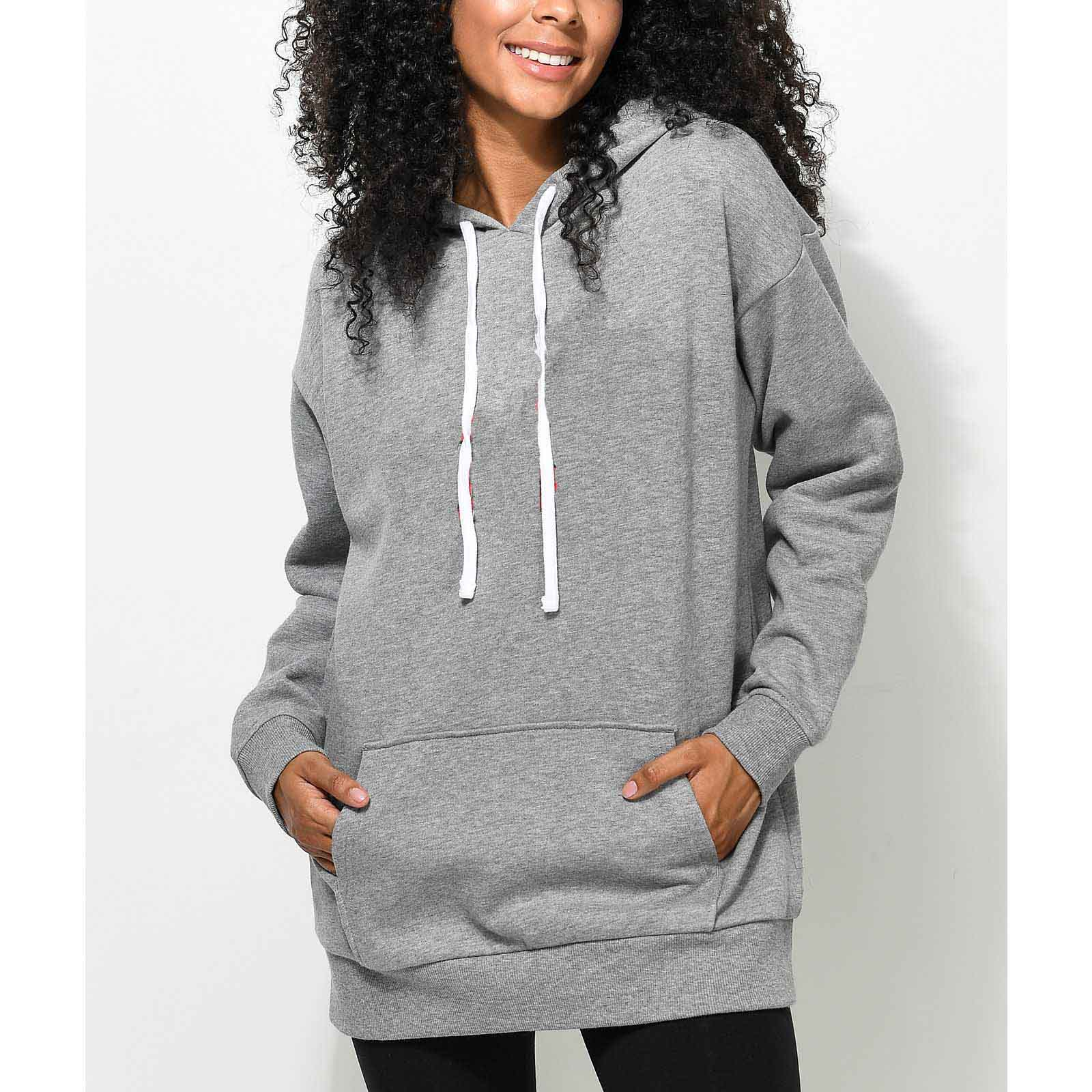 111e8e5687f0d6 Custom Cut and Sew Hoodie Manufacturers and Contractors